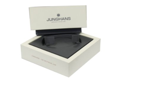 Junghans Meister Chronoscope 027/4120.00 Herren Armbanduhr