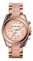 Michael Kors MK5943 Damen-Armbanduhr