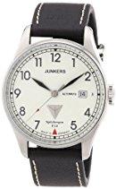 Junkers 6164-5 Spitzbergen F13 Herren Armbanduhr
