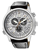 Citizen Promaster Sky AS4020-44H Herren-Fliegeruhr