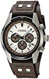 Fossil CH2565 Herren-Armbanduhr