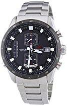 Casio Edifice Premium EQW-A1110DB-1AER Herren-Armbanduhr