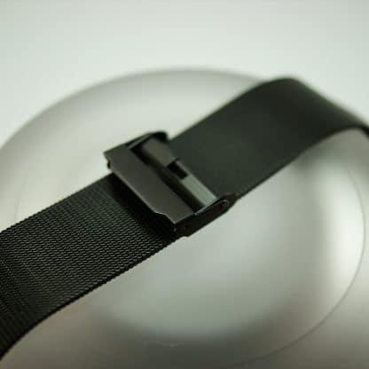 Uhrenarmbänder – ein unterschätztes Kriterium beim Kauf einer Uhr?