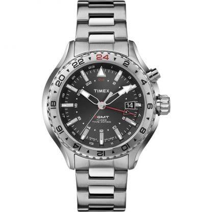 Timex Uhren Test
