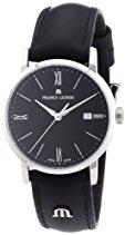 Maurice Lacroix Eliros EL1084-SS001-310 Damen-Armbanduhr