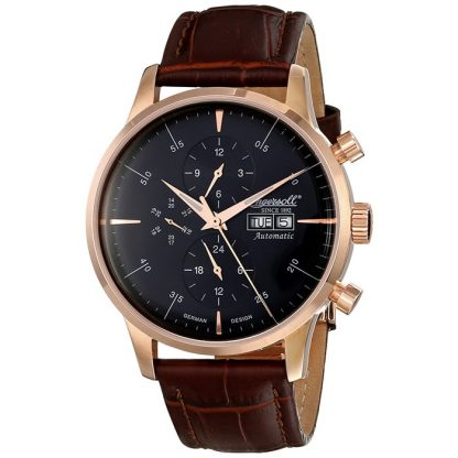 Ingersoll Uhren für Herren und Damen