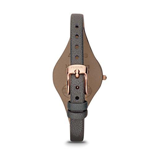 Fossil ES3077 Damen-Armbanduhr