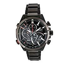 Casio Edifice EQB-500DC-1AER Herren Armbanduhr