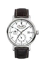 Zeppelin Herren-Armbanduhr Nordstern 7560-1