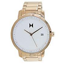 MVMT Watches Damenuhr MF01-RG