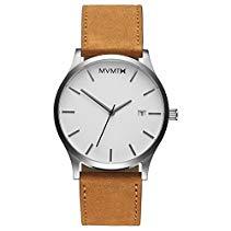 MVMT Watches Herren Uhr MC01WT