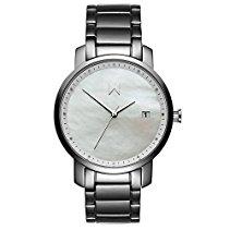 MVMT Watches Damenuhr MF01-S
