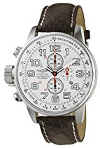 Invicta Force Lefty Herren-Armbanduhr 2771
