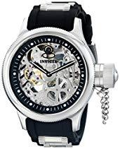 Invicta Russian Diver Herren-Armbanduhr 1088