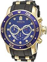 Invicta Subaqua Herren-Armbanduhr 6983