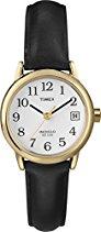 Timex Classic Damenuhr T2H341D7