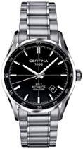 Certina Herren-Armbanduhr C006.407.11.051.00
