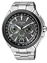 Citizen CC1084-55E Herren-Armbanduhr