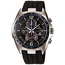 CASIO RED BULL RACING EDITION EFR-528RBP-1AUER