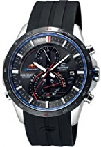 Casio Edifice Red Bull Racing Herren Uhr Schwarz EQS-A500RBP-1AVER