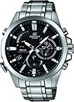 Casio EQB-510D-1AER Herren armbanduhr