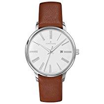 Junghans Meister Damen-Armbanduhr 047/4566.00