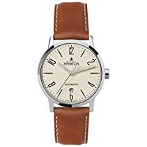 Michel Herbelin City Automatic Herren Uhren - 1669/07GO