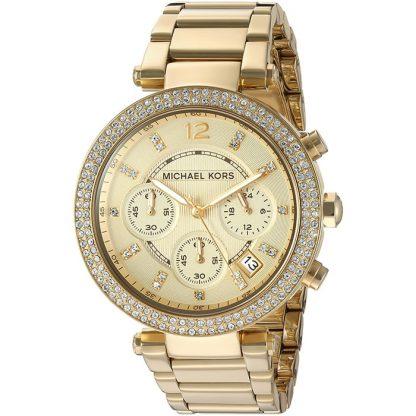 Michael Kors Uhren Damen