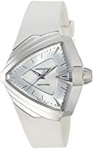 Hamilton Ventura XXL Damen- Armbanduhr H24251391