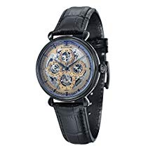 Thomas Earnshaw ES-8043-06 - Herren armbanduhr