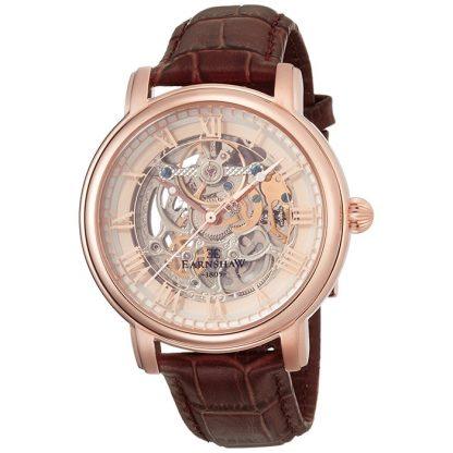 Thomas Earnshaw Uhren