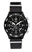 traser H3 Officer Chrono Pro Herren-Chronograph 102355