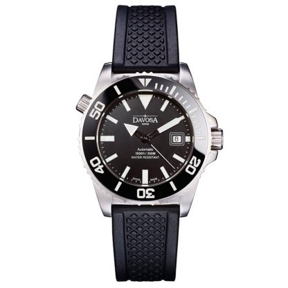 Davosa Uhren