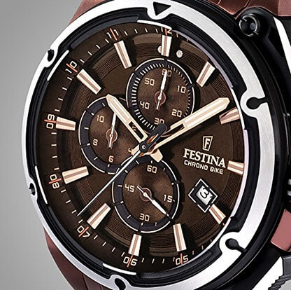festina chrono bike f16883/1