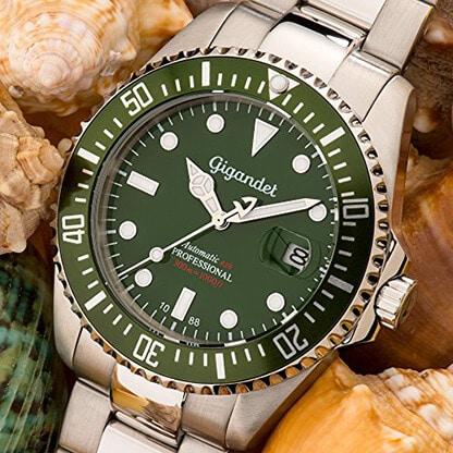 gigandet sea ground g2-008