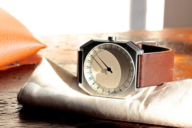 slow watch test slow jo 17
