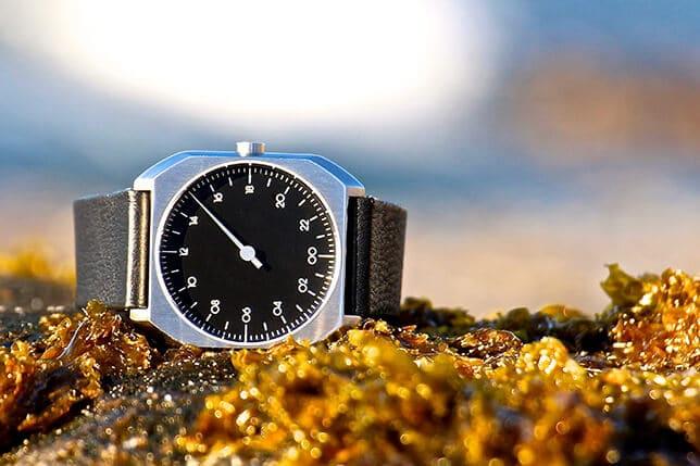 slow watch test slow mo 06