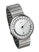 Botta Herren-Uhren Quarz Analog 221011