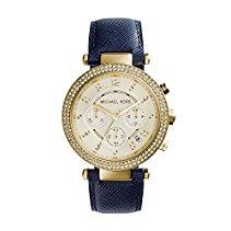 Damen-Armbanduhr Michael Kors MK2280