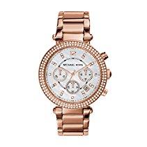 Damen-Armbanduhr Michael Kors MK5491