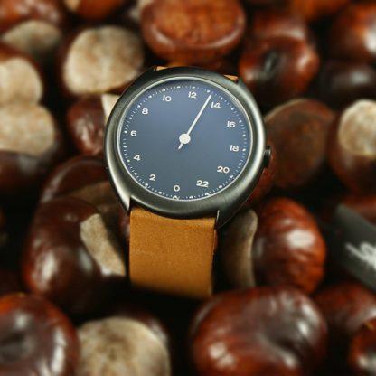 slow O Uhrenkollektion exklusiv im Test