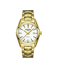 Roamer Damen-Armbanduhr SEAROCK LADIES QUARTZ Analog Quarz 210844 48 25 20
