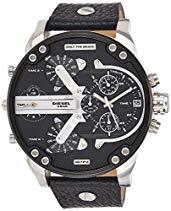 Diesel Herren-Uhren DZ7313