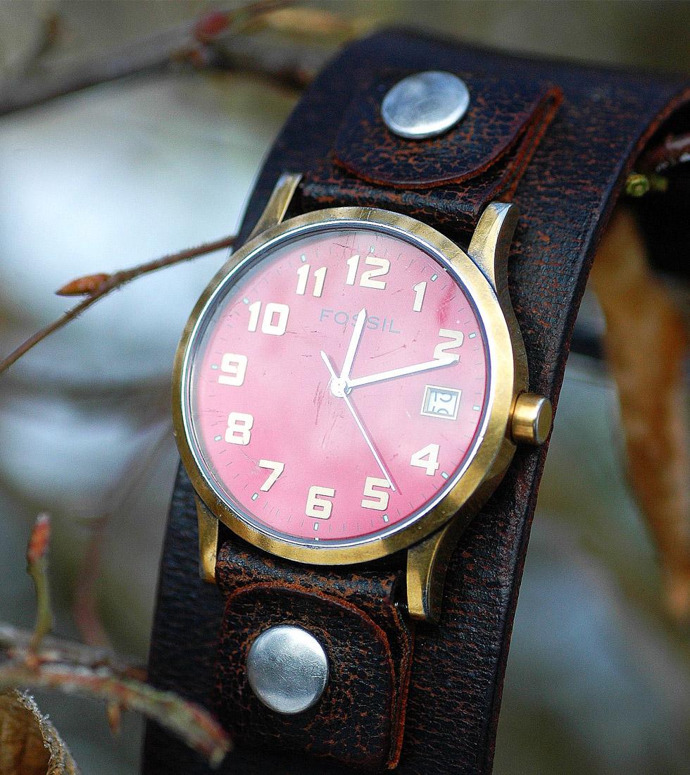 mypieceoftime-naturwunder-fossil-armbanduhr-einstiegsbild