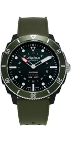 Alpina-Seastrong-Horological-Hybrid-Smartwatch-AL-282LBGR4V6