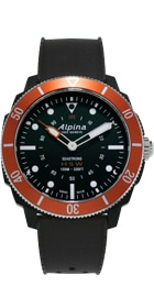 alpina-Seastrong-Horological-Hybrid-Smartwatch-AL-282LBO4FBV6