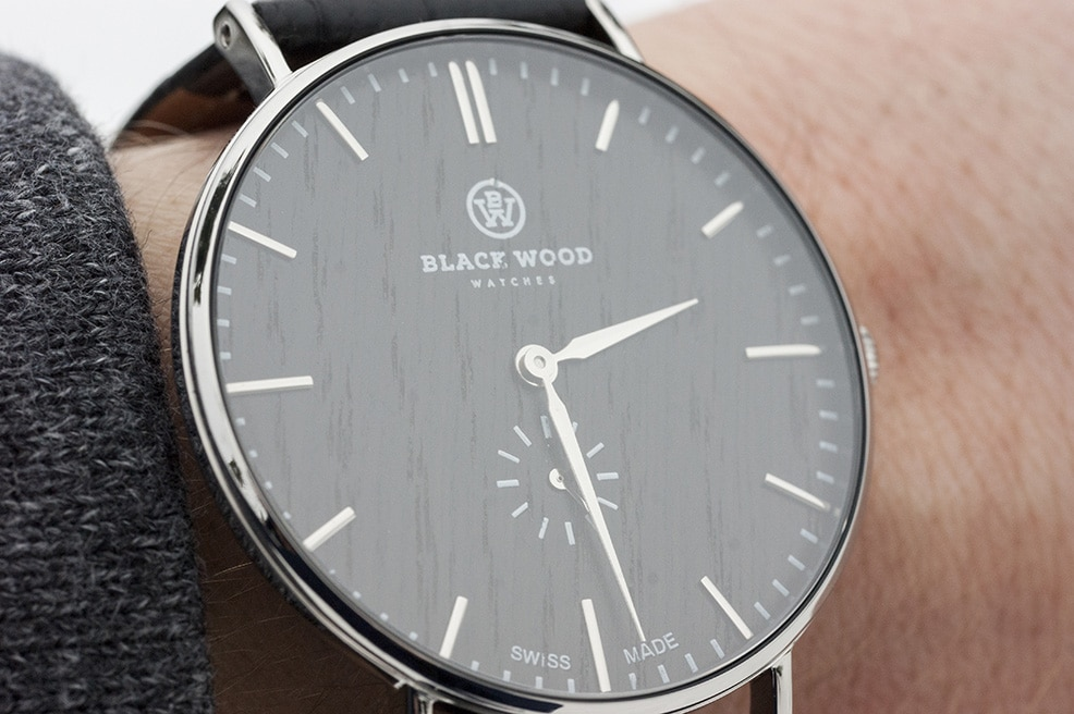 black-wood-mt-belchen-40-hands-on-03