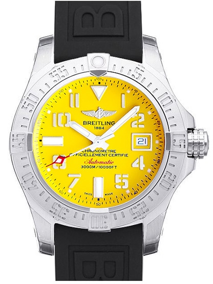 breitling-avenger-ii-seawolf-a1733110.i519.152s.a20ss.1