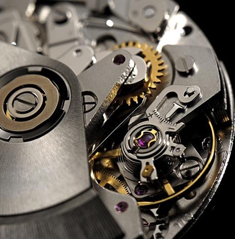 eta-valjoux-7750-automatikuhrwerk-fuer-chronographen-uebersicht