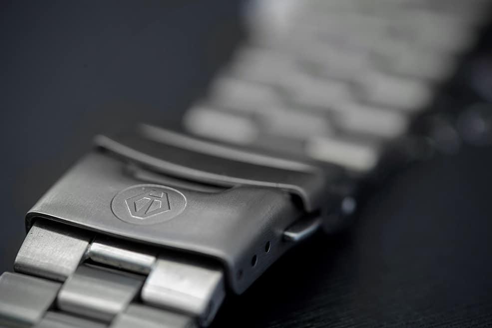 hamtun-h1-armband